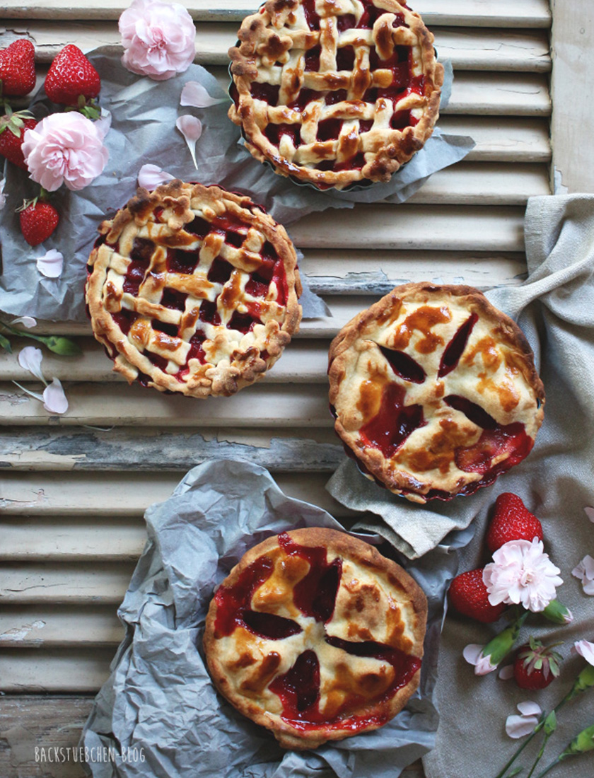 erdbeer pie4