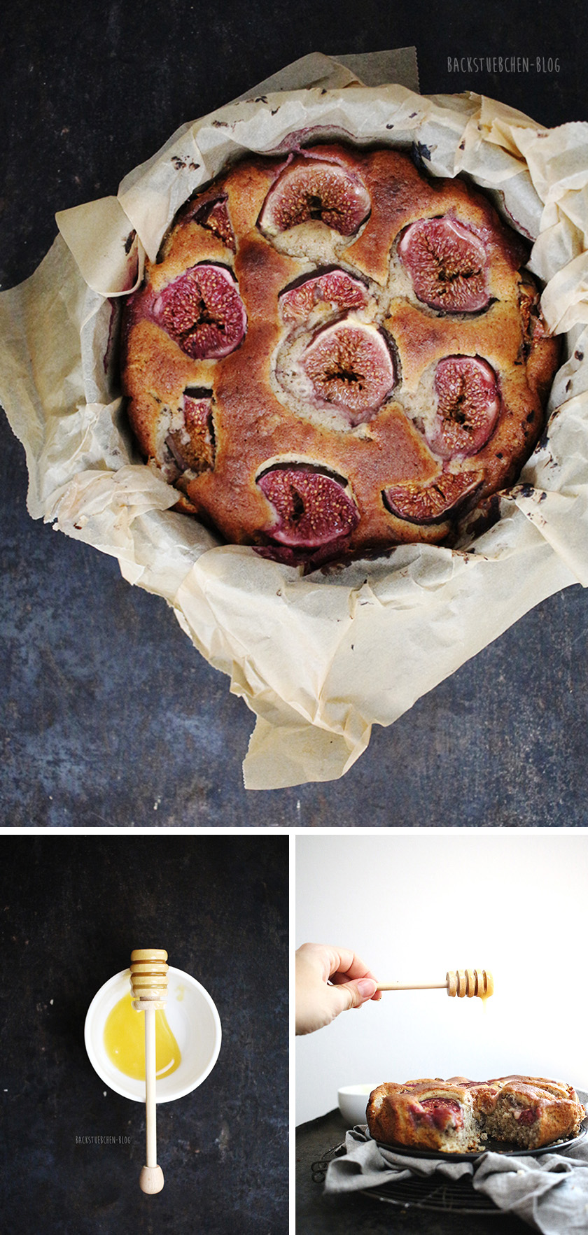 feigenkuchen18