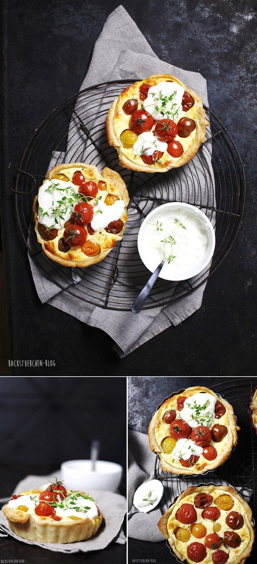 tomaten tarte51