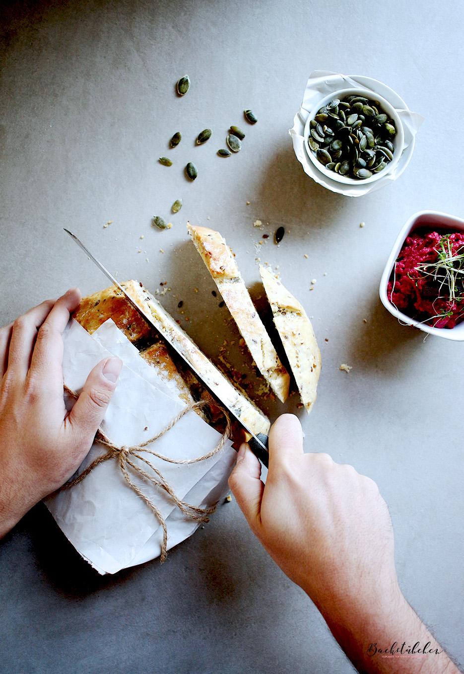 quinoa-brot2