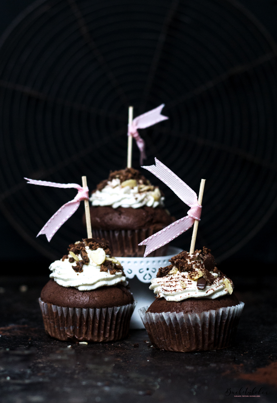 chocoholic-cupcakes5.jpg