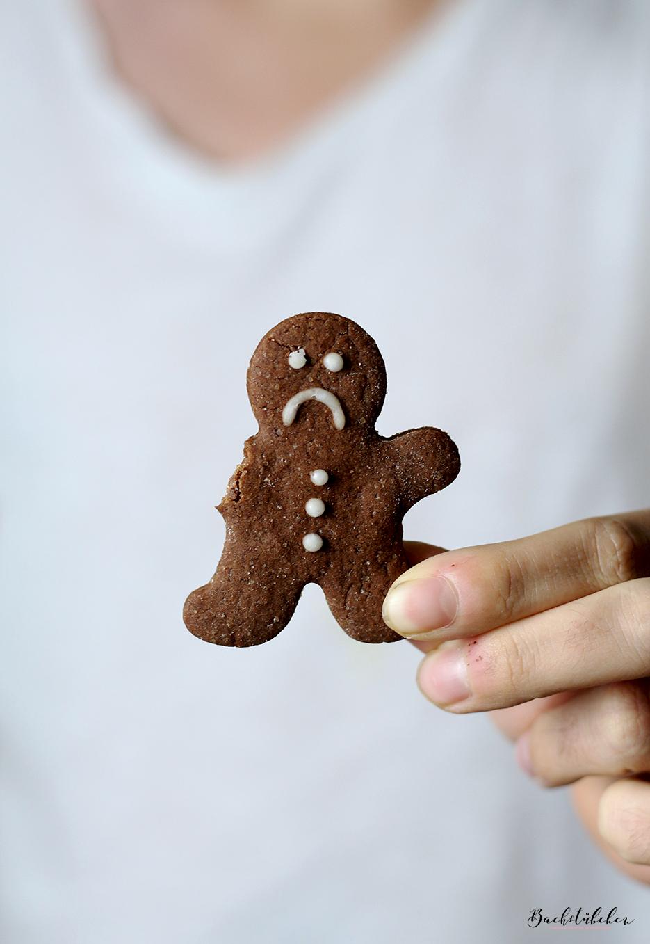 gingerbreadmen10