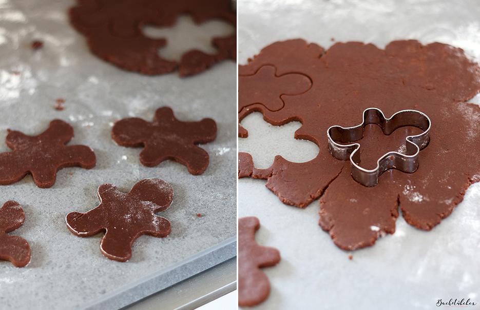 gingerbreadmen6