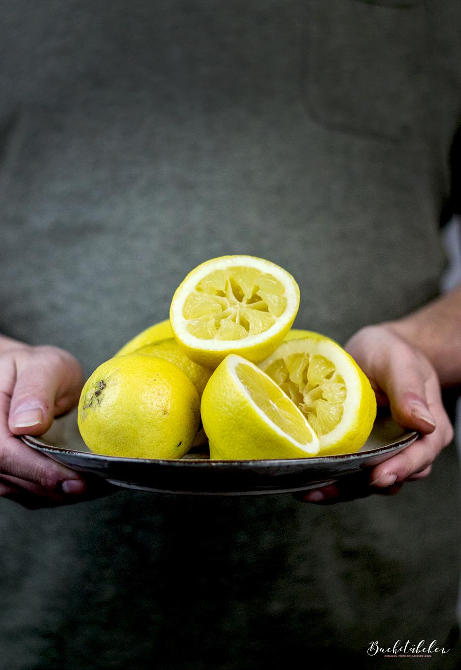 Zitronen-Olivenöl-Kuchen2-2.jpg