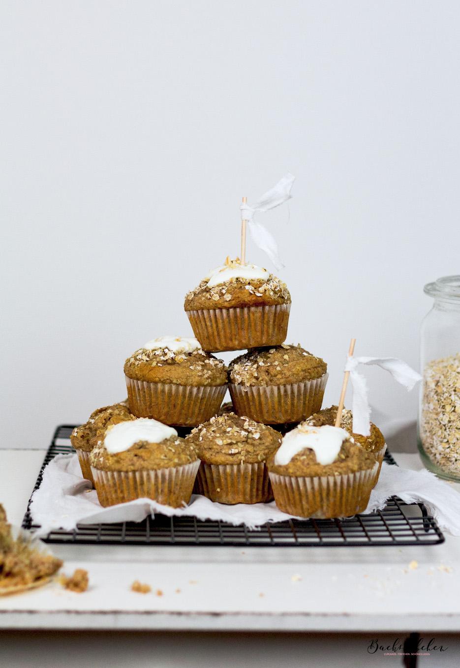 bananen-frühstücks-muffins4-1.jpg
