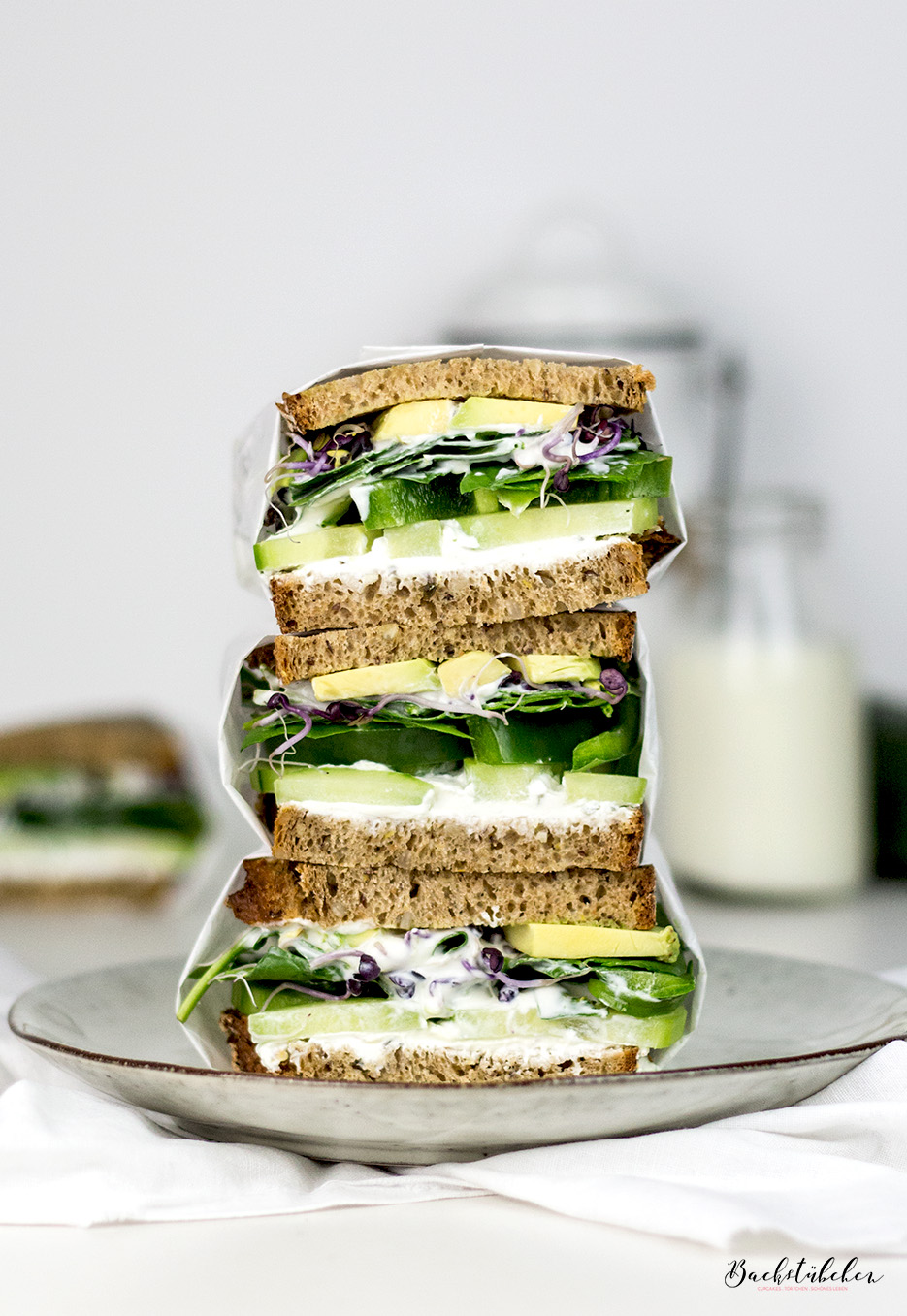 green-sandwich1-1.jpg
