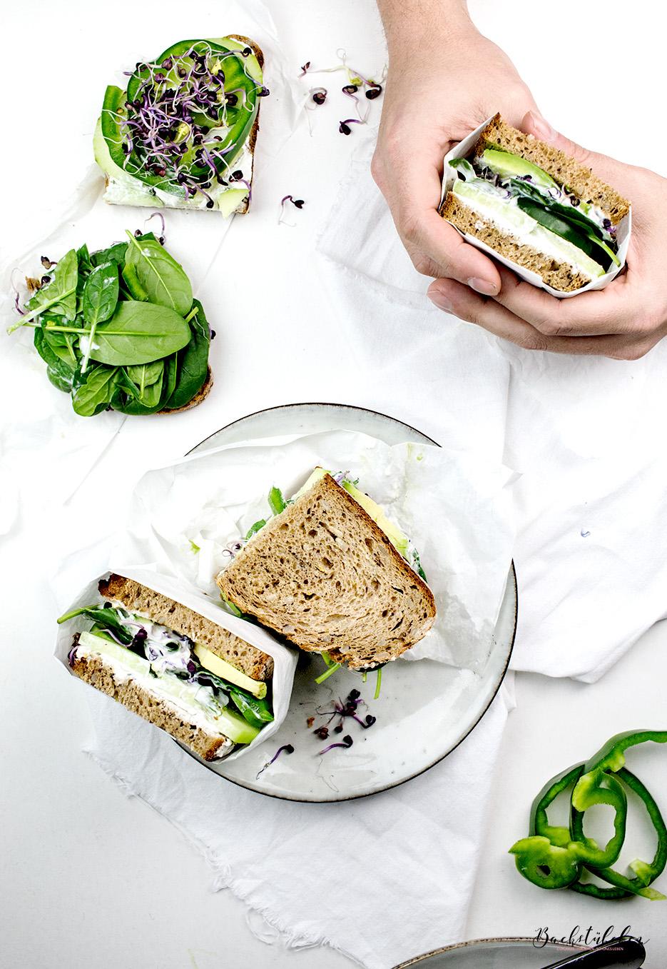 green-sandwich4.jpg