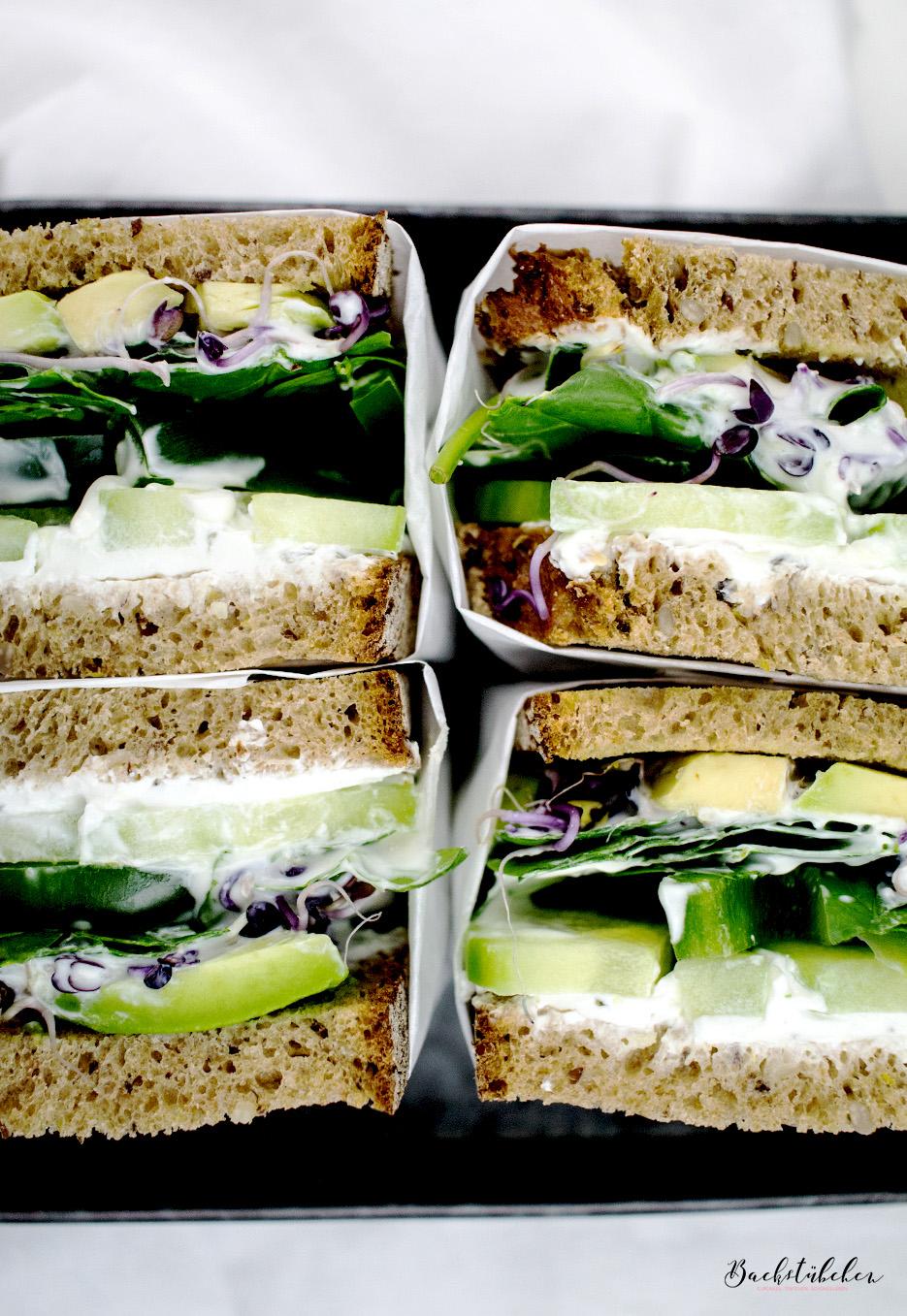 green-sandwich8.jpg