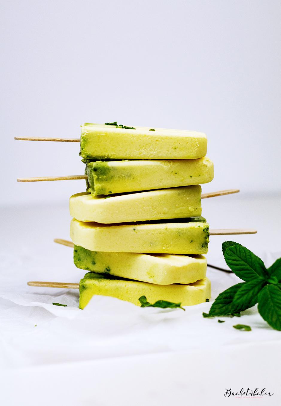 mango-kokosmilch-popsicles.jpg