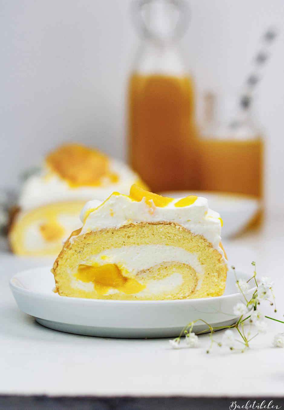 mango-biskuitrolle7.1.jpg