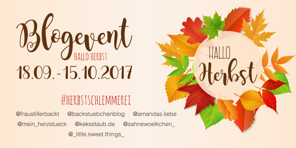 Hallo-Herbst-Banner.png