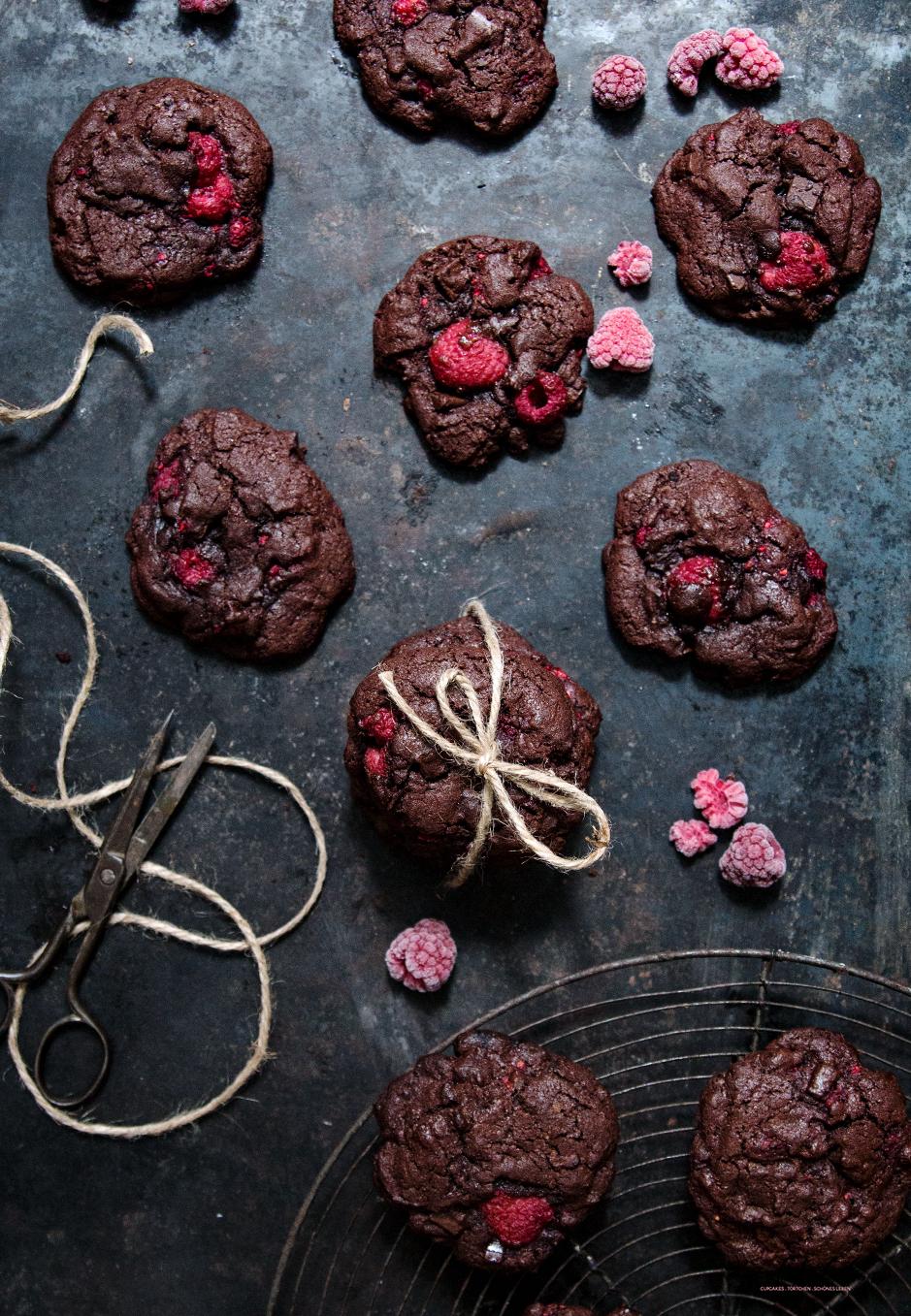 schoko-cookies2.jpg