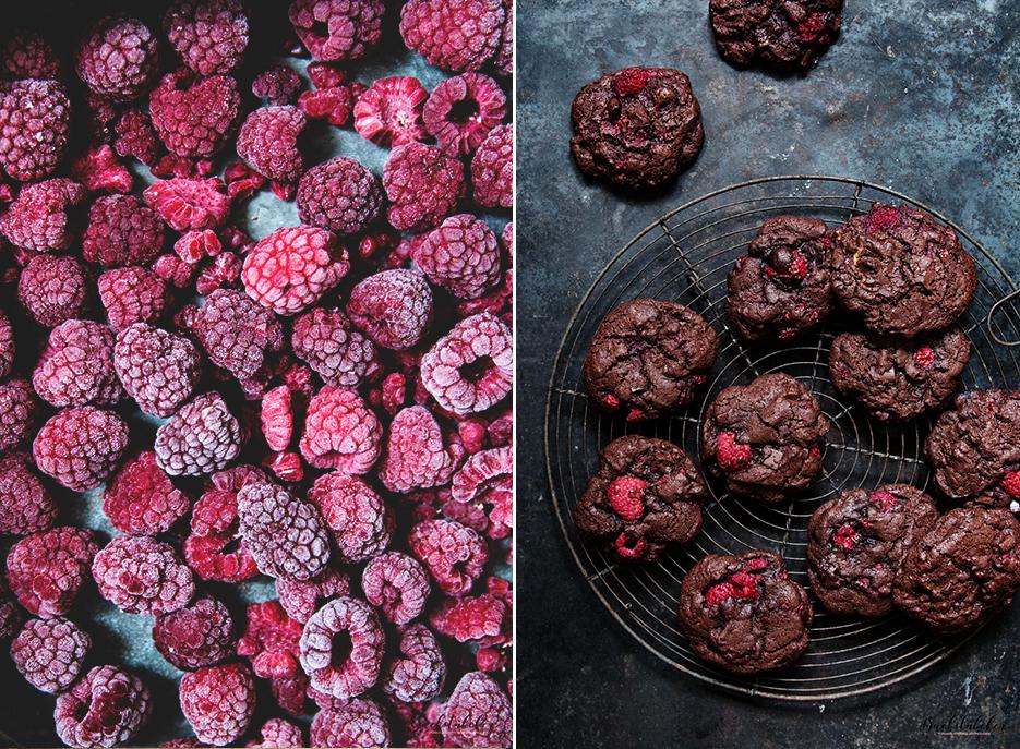 schoko-cookies7.jpg