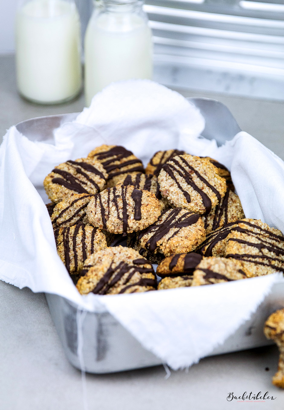 bananen-cookies8-1.jpg