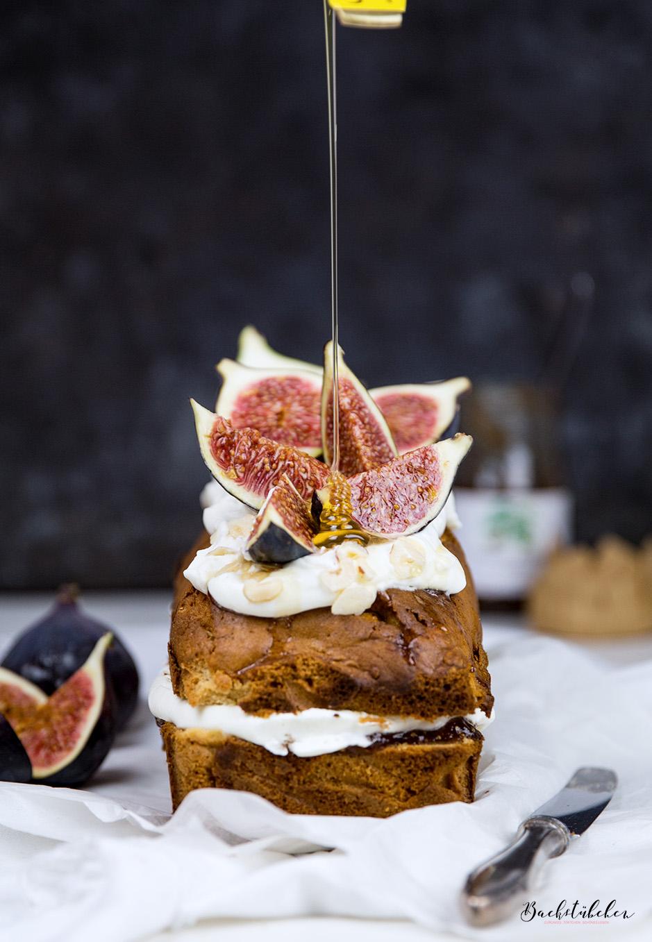 honigkuchen-mit-feigen6.jpg