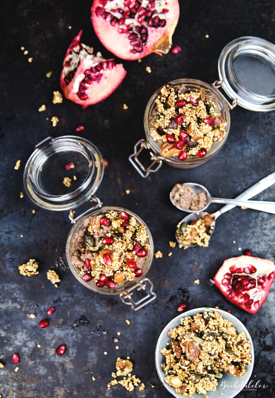 schoko-porridge-mit-quinoa-crunch4.jpg