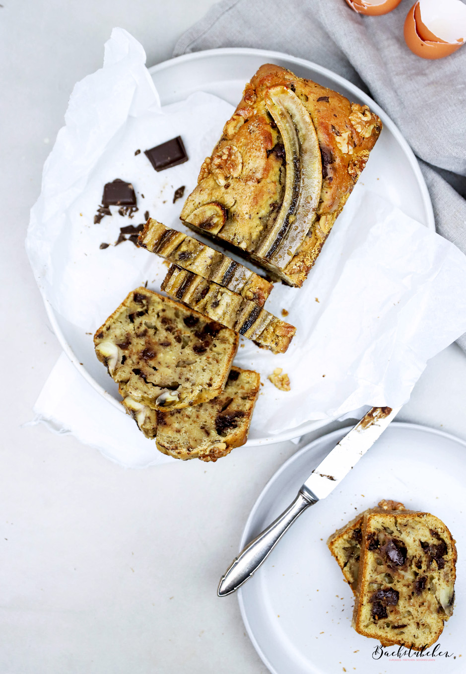bananenbrot2-1.jpg