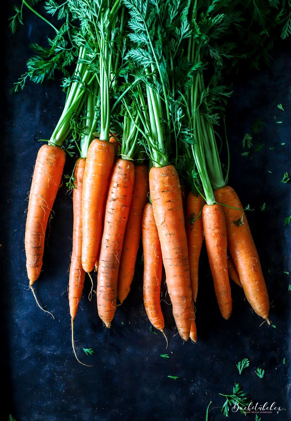 carrot-cake2.jpg
