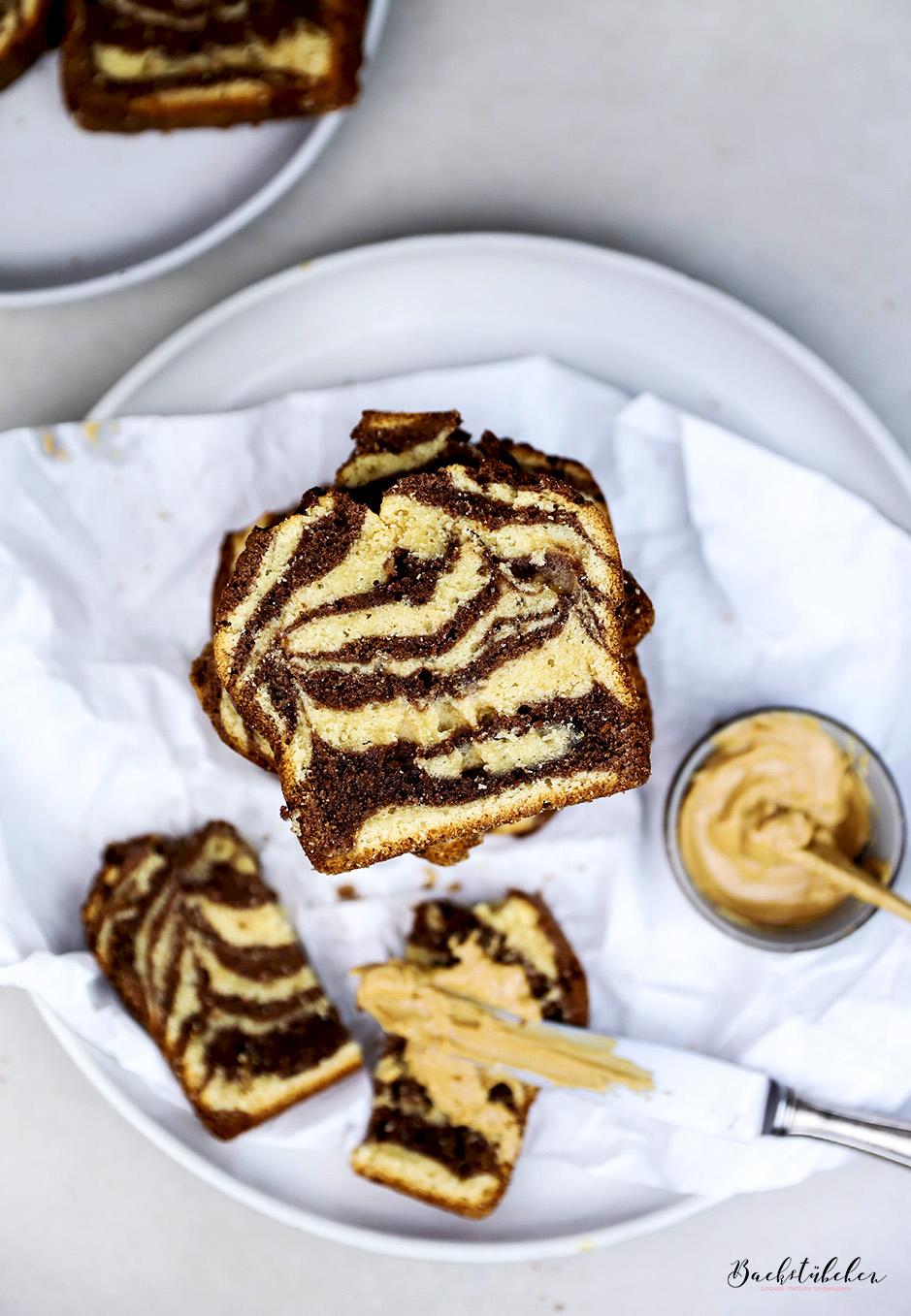 zebrakuchen.jpg