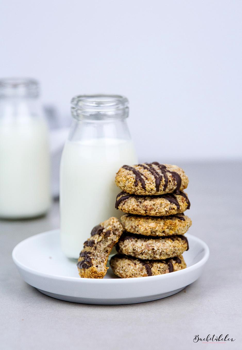 bananen cookies4.jpg