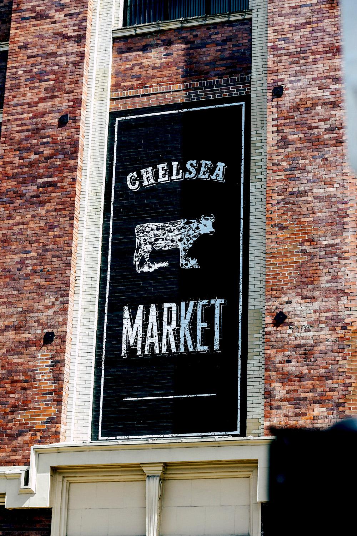 chelsea market außen.jpg