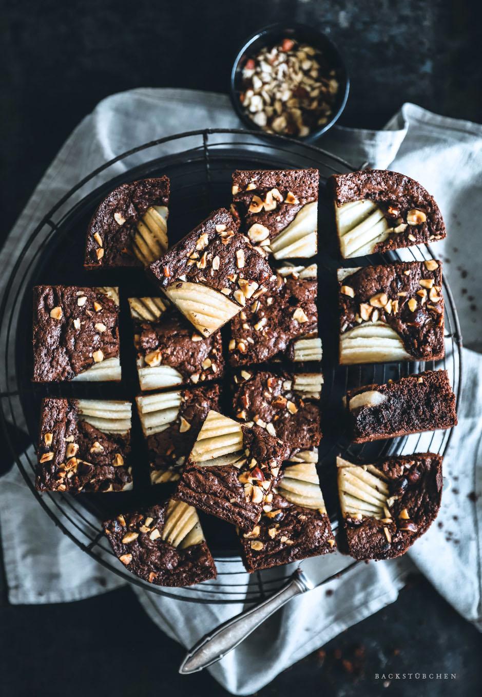 brownies mit birnen 2.jpg