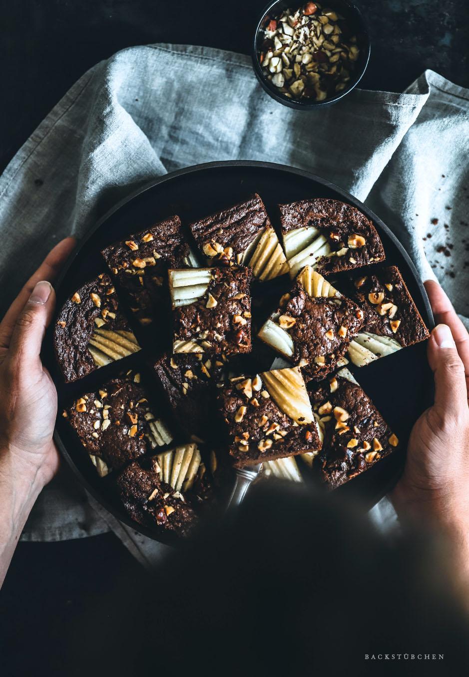brownies mit birnen.jpg