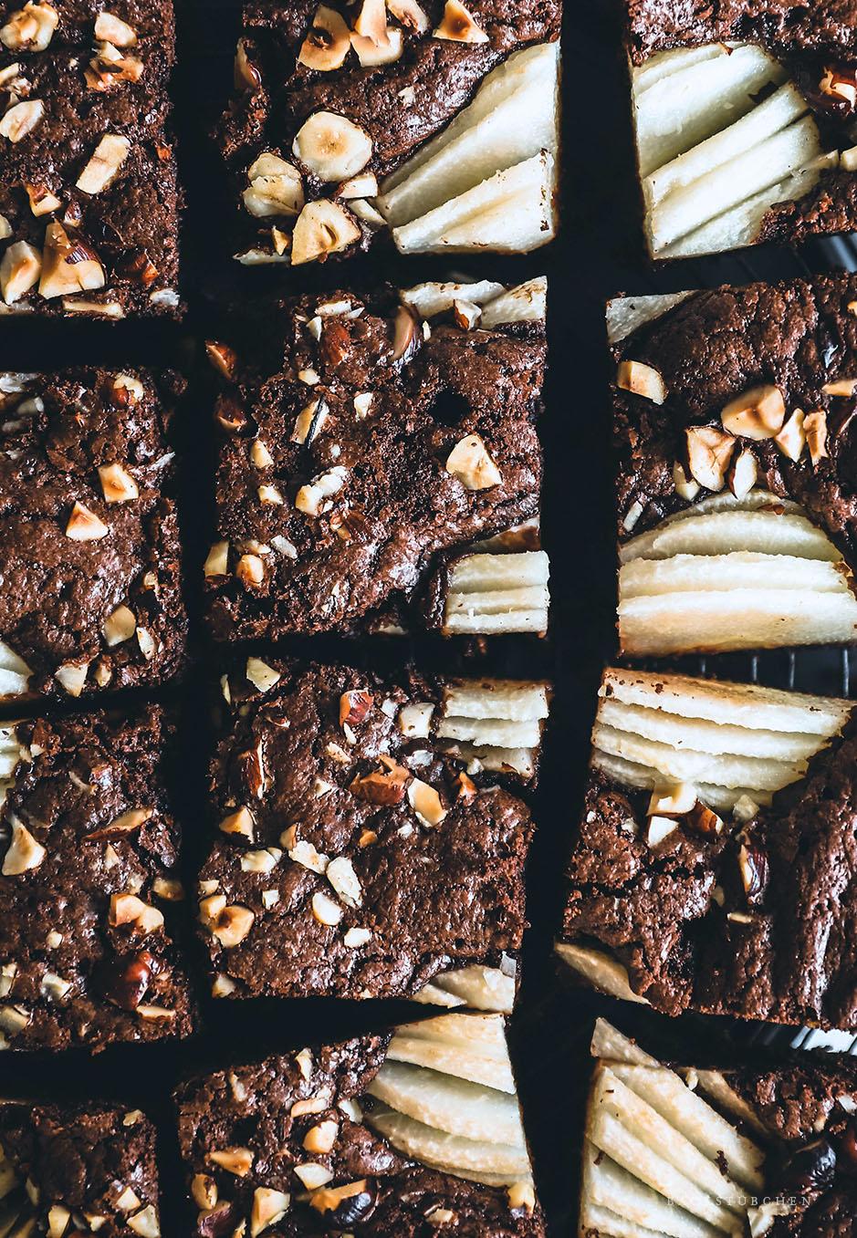 brownies mit birnen 7.jpg