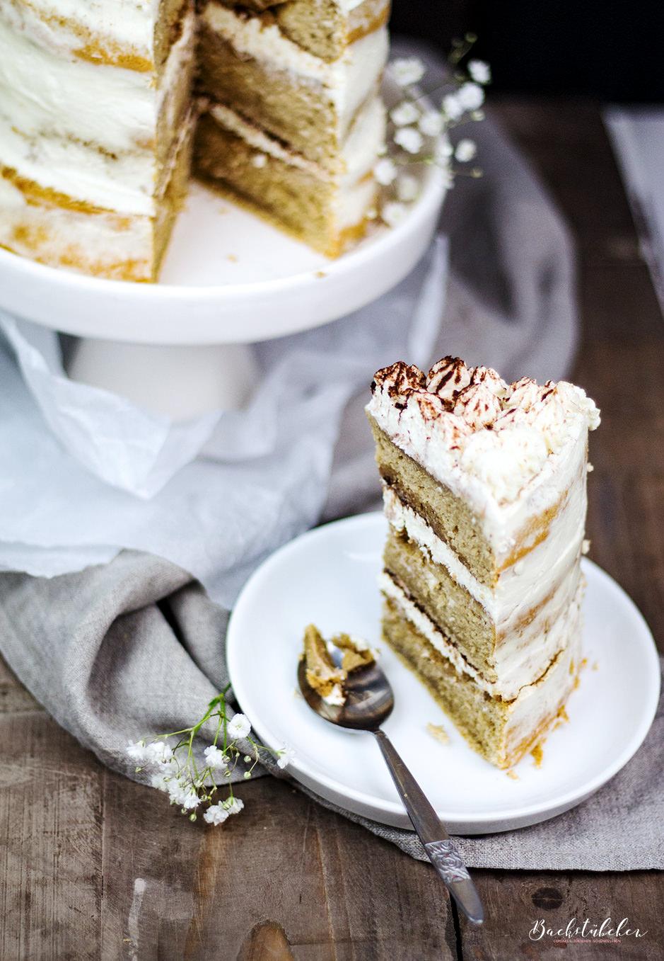 tiramisu-torte+kitchen+impossible.jpg
