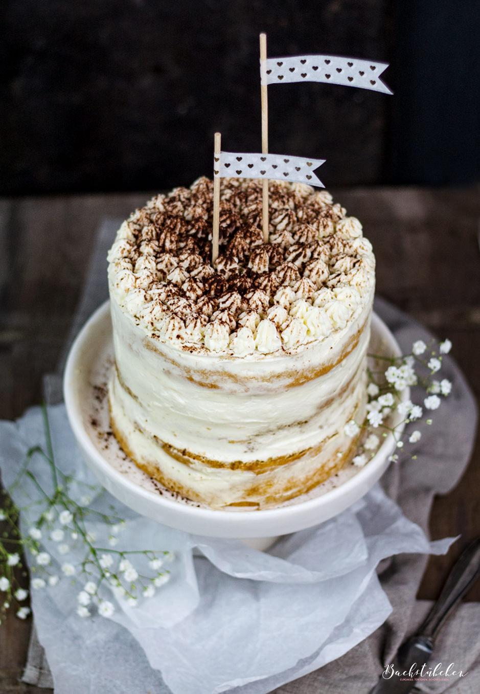 tiramisu-torte+kitchen+impossible-1.jpg