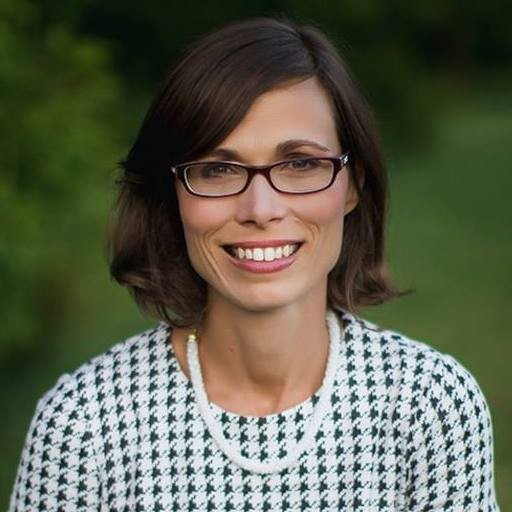 "Former Congressional Candidate Liz Watson - ""Mayor Hamilton and First Lady Dawn Johnsen have been unwavering in their commitment to equity and fairness for all of Bloomington's residents, not just the wealthy and well-connected. Bloomington is fortunate to have such a capable and experienced mayor who puts our progressive values into practice on a daily basis."""