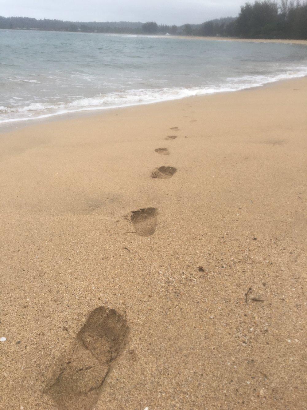 beachsteps.JPG