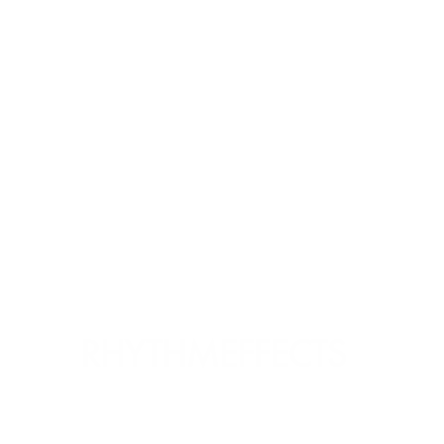 RhythmEffects