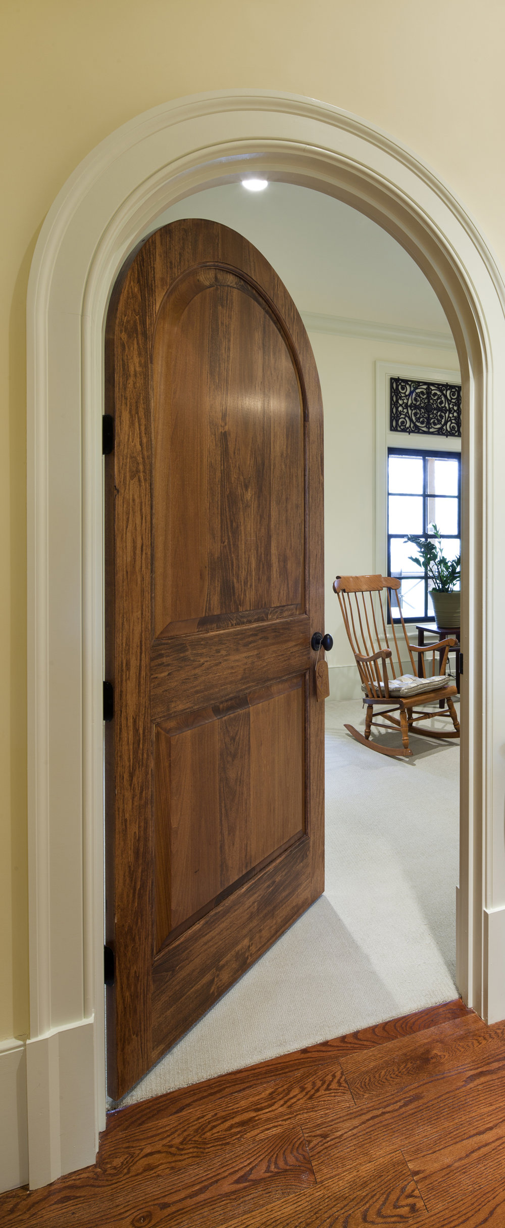 RiversideInt9 arched door cropped.jpg
