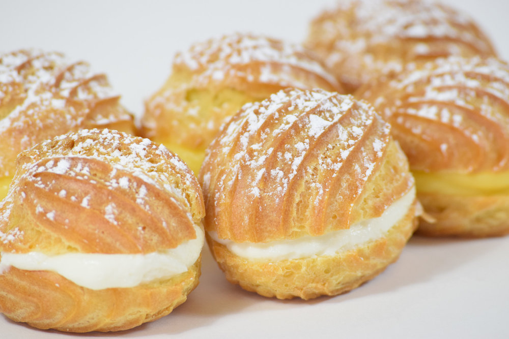 Creampuff (1).JPG