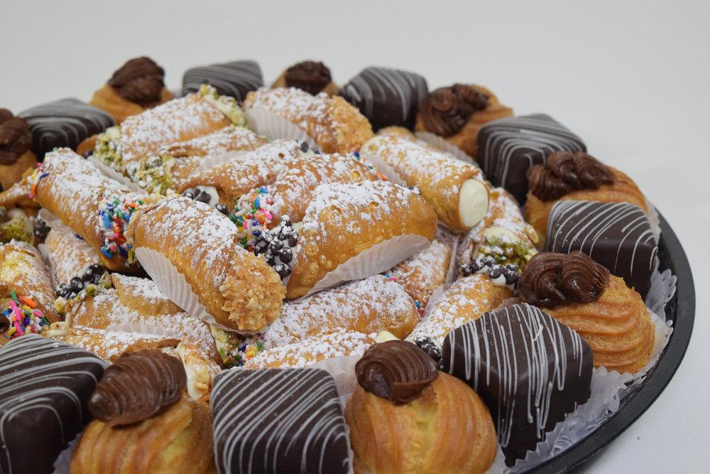 Pastry Tray.JPG