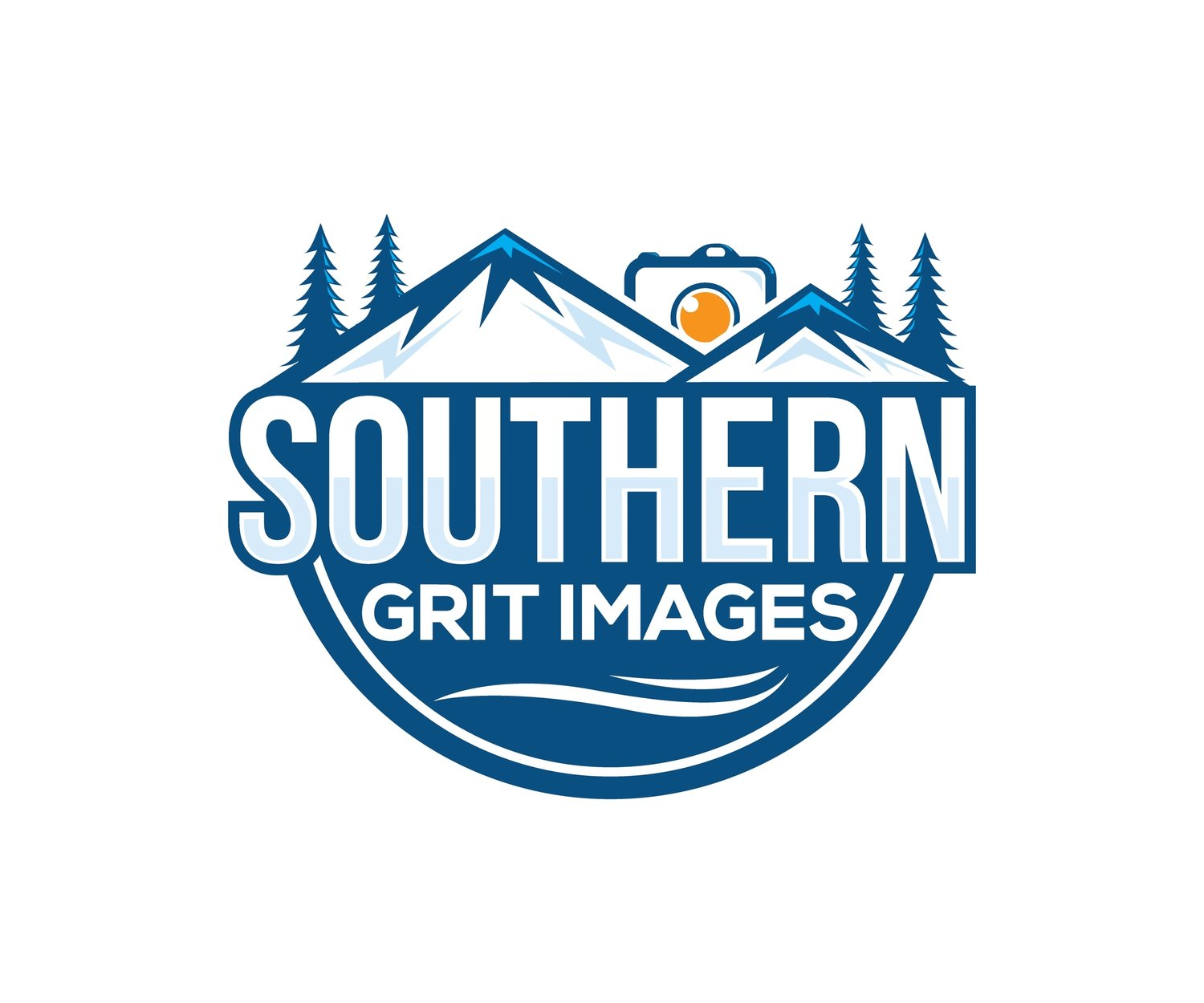 Southern Grit Images