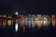 Madison-skyline-220x146.jpg
