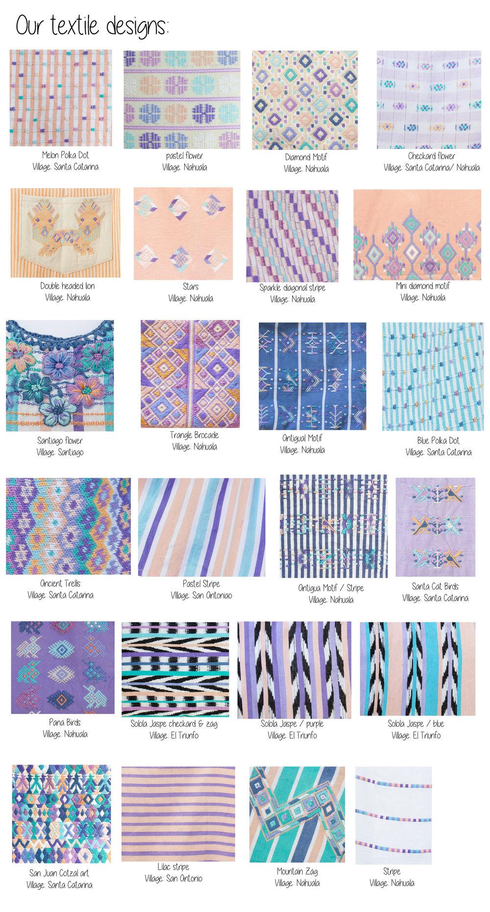 portfolio textiles6.jpg