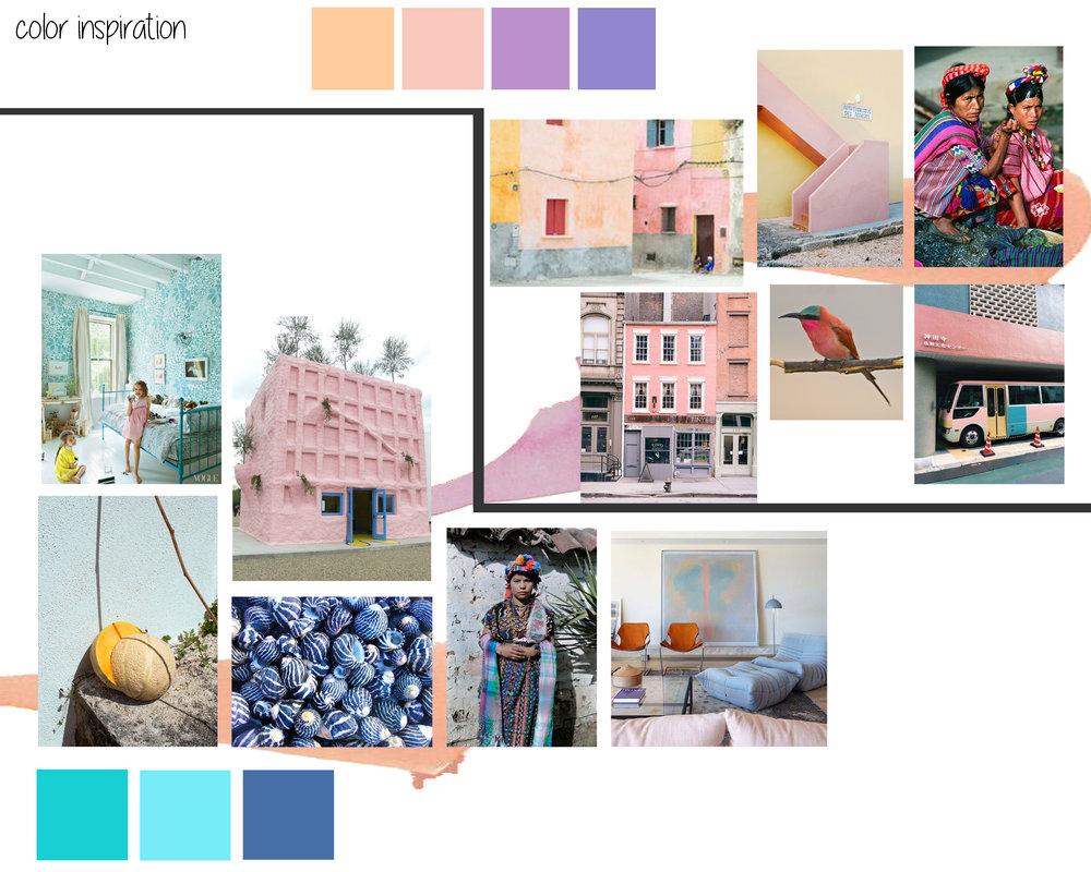 internet blog color inspiration.jpg