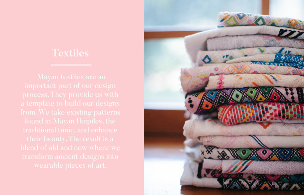 textiles final.jpg