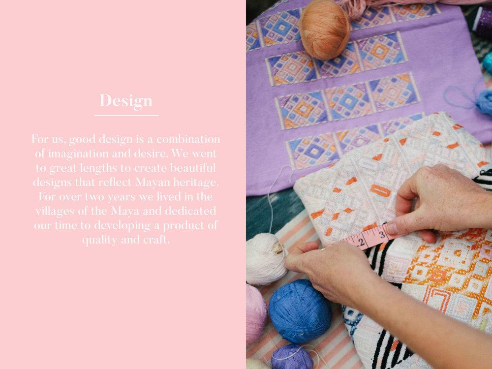 Design FINAL!.jpg