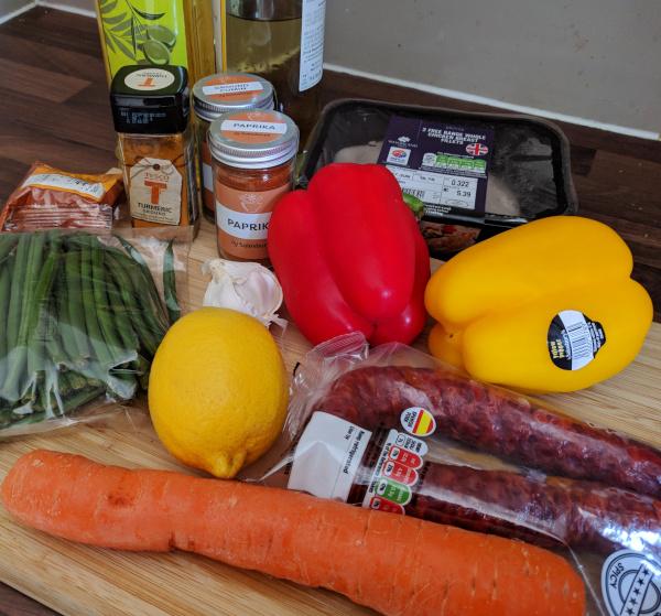 SpanishStew_Ingredients.jpg