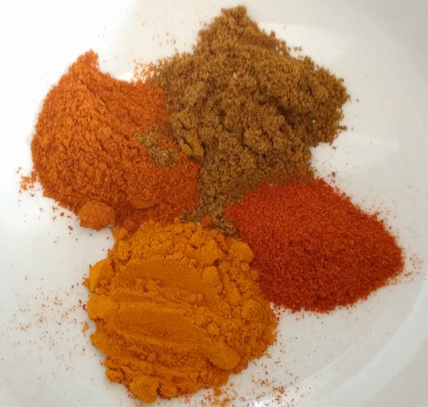 SpanishStew_Spices.jpg