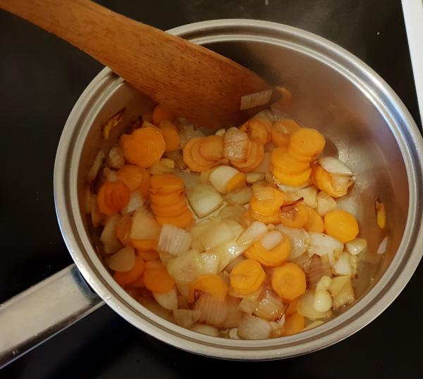 KatsuCurry_Cooking1.jpg