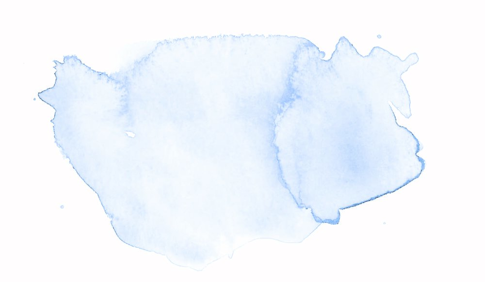 Watercolor Splashes_Instruction Blue.jpg