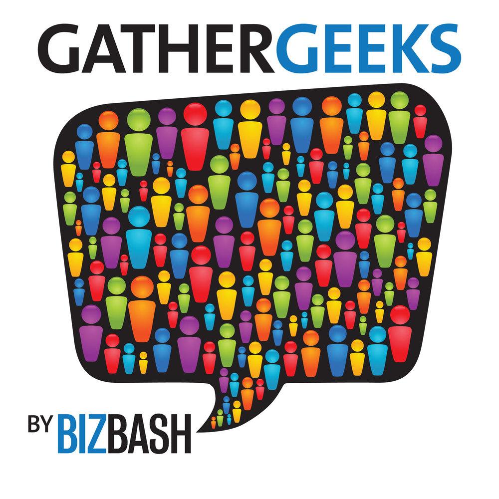 Gather Geeks Logo.jpg