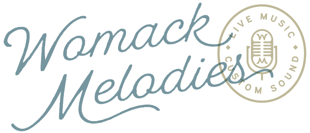 Womack Melodies.Main&Sub.png
