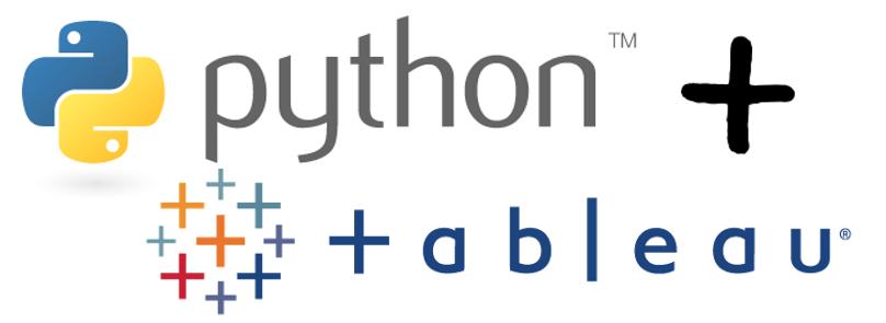 PythonTableau.png