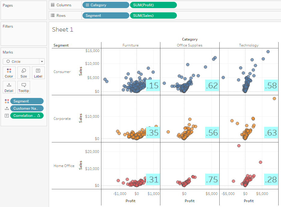 Correlation-Screenshot.png